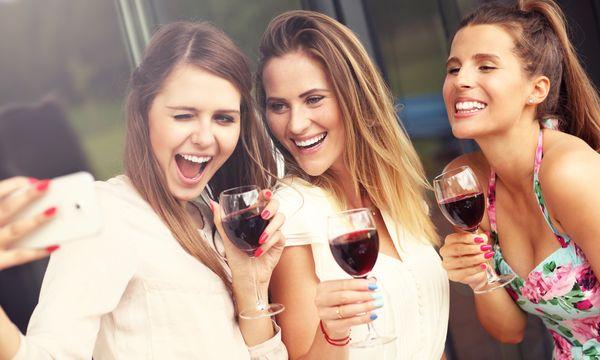Lust auf Wein| 1 Übernachtungen