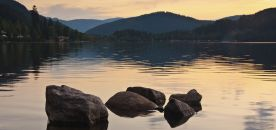 Titisee Intermezzo | Low Season