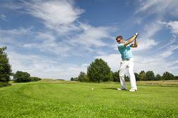 Golf Spezial