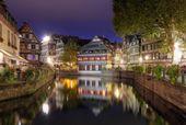 Strasbourg Special