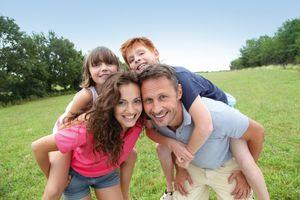 Family & Spa Special | 7 ÜN