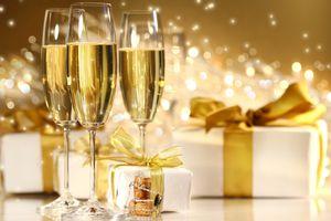 Weihnachtsfesttage: 4 + 1 Nacht gratis