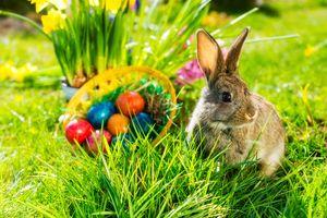 Séjour weekend de Pâques 4 = 3