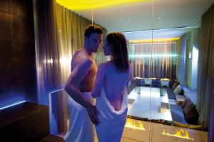 Experience spa and nature for two | 3 nights
