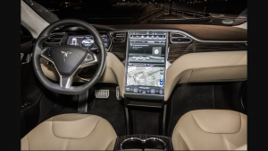 Schwarzbrunn's Tesla Fun