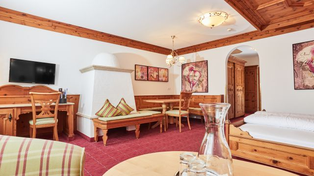 Studio Schloss Ambras