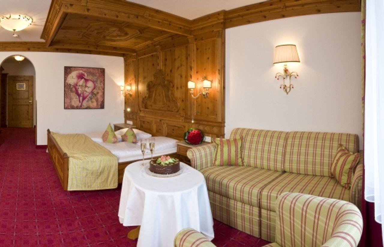 "Studio ""Schloss Ambras"""
