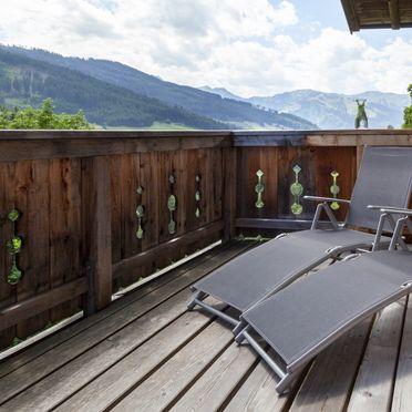 Summer, Achthütte, Großarl, Salzburg, Salzburg, Austria