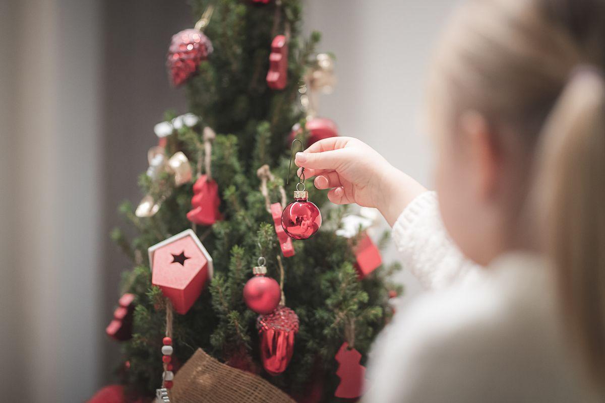 Weihnachts-Hit