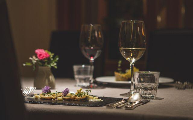 Familienhotel_Dolomit_Family_Resort_Alpenhof_Restaurant.jpg