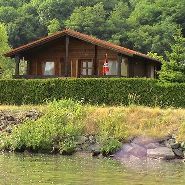 Ferienhaus Engel,