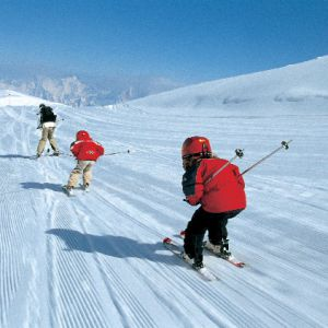 Ski-Wellness-Tage