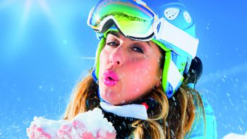 Sun☼Skiing Deluxe 7=6 Special | 1 night for free