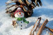 -15% BEFORE Christmas Kurztrip Deluxe ❄
