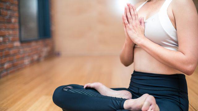 Yoga & Ayurveda für Frauen