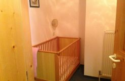 Pirker's room (2/3) - Pirker's Natur & Bio- Familienhotel