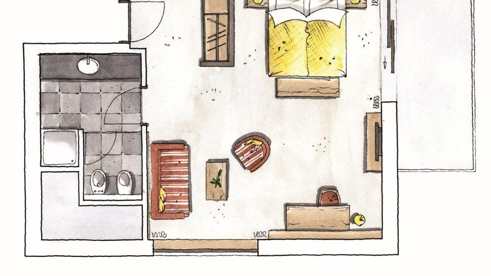 room-image-plan-16463