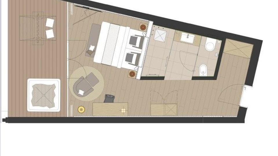 room-image-plan-22765