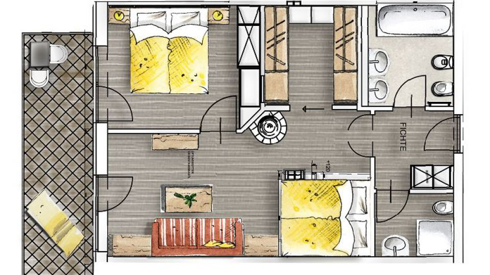 room-image-plan-16471