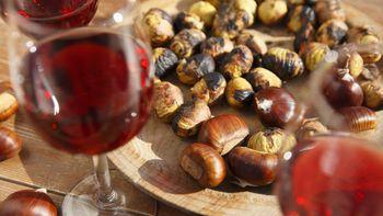 Culinary & Vinum Days
