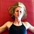 NEW! Iyengar Yoga Workshop