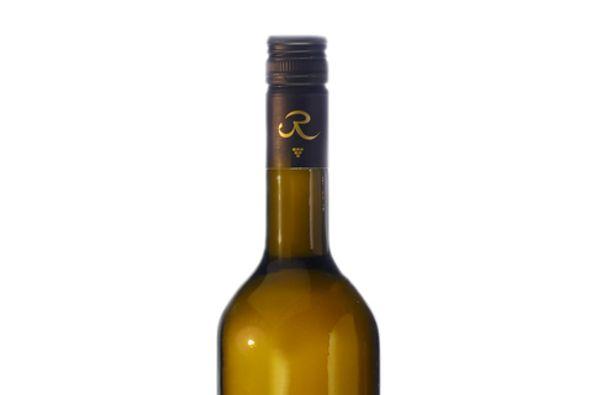 Chardonnay  -  Volkers Liebling