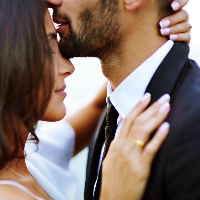 Herzklopfen - Ihr Romantischer Tag im Rebstock