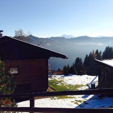 Winter, Ferienhaus Kammerer in Bischofshofen, Salzburg, Salzburg, Österreich