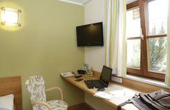 Bio-Zimmer (6/7) - Bio-Hotel Bayerischer Wirt