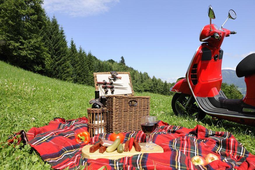 Zeit für die Liebe – Ihr Romantikurlaub in Tirol | 3 Nächte