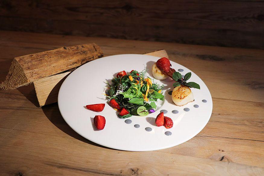 Kulinarisch Du & Ich