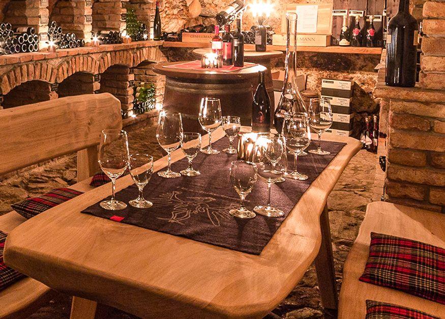 Kulinarische Reise | 2 Nächte