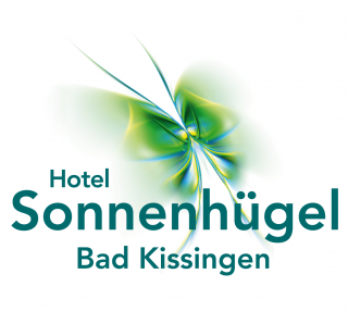 Hotel Sonnenhügel Familotel Rhön - Logo