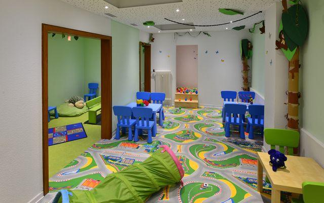 Sonni Club Kinderbetreuung Hotel Sonnenhügel (4).JPG