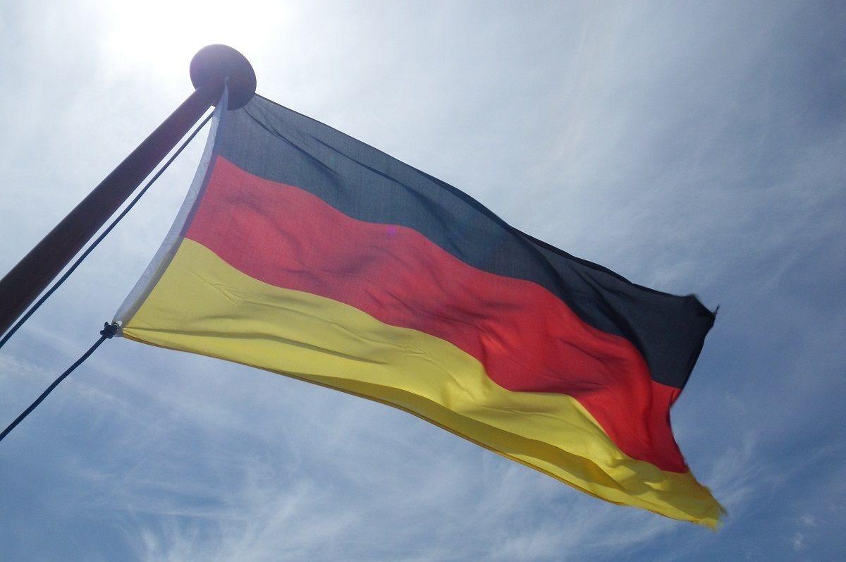 Kurz mal weg zum Tag der Deutschen Einheit 2021