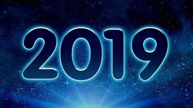 Silvester-Angebot 2019-2020 | 7 Nächte
