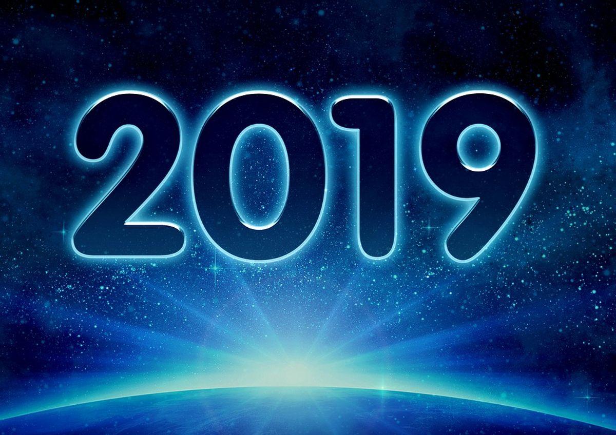 Silvester-Angebot 2019-2020   7 Nächte
