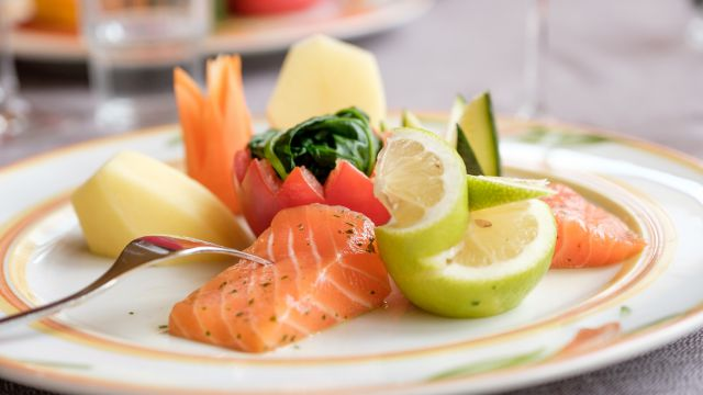 Veganer Kurzurlaub mit Kochkurs