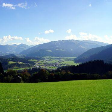 Chalet Alpenblick,