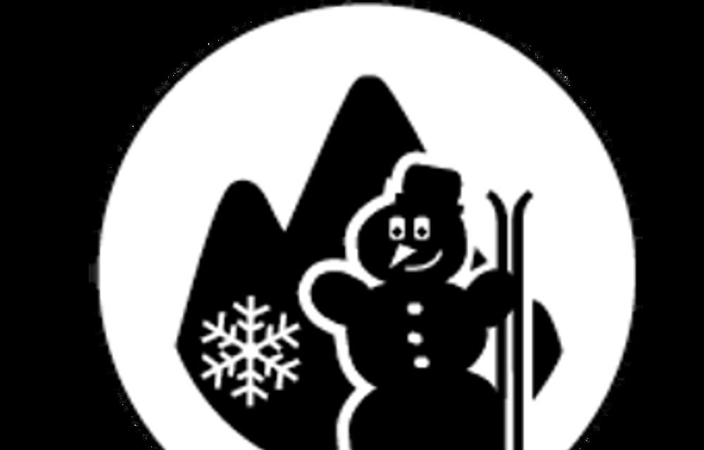 1 Tag Pitzi-Skikurs und Schneeabenteuer