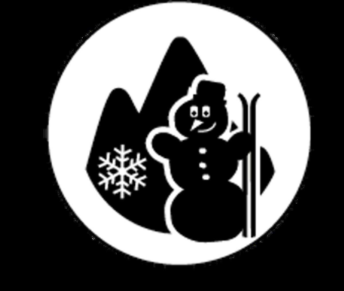 """Winterzauber & Babywochen inkl. 3-Tage-""""Spielplatz Schnee"""" mit Skischule für 3-6 jähige Kinder"""