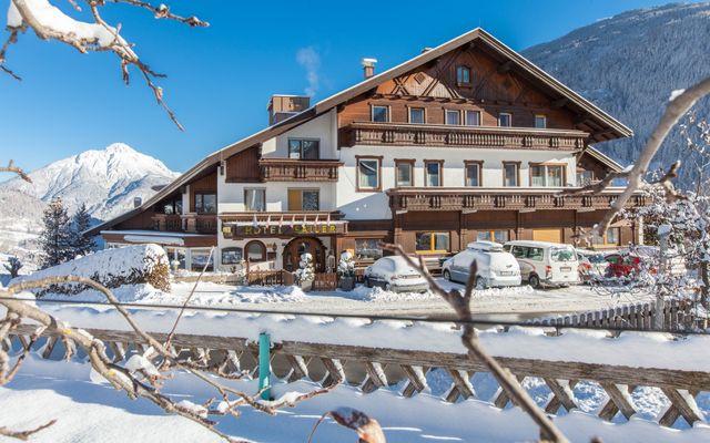 winter_Hausansicht.jpg