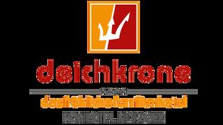 Familotel Deichkrone - Logo