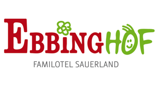 Familotel Ebbinghof - Logo