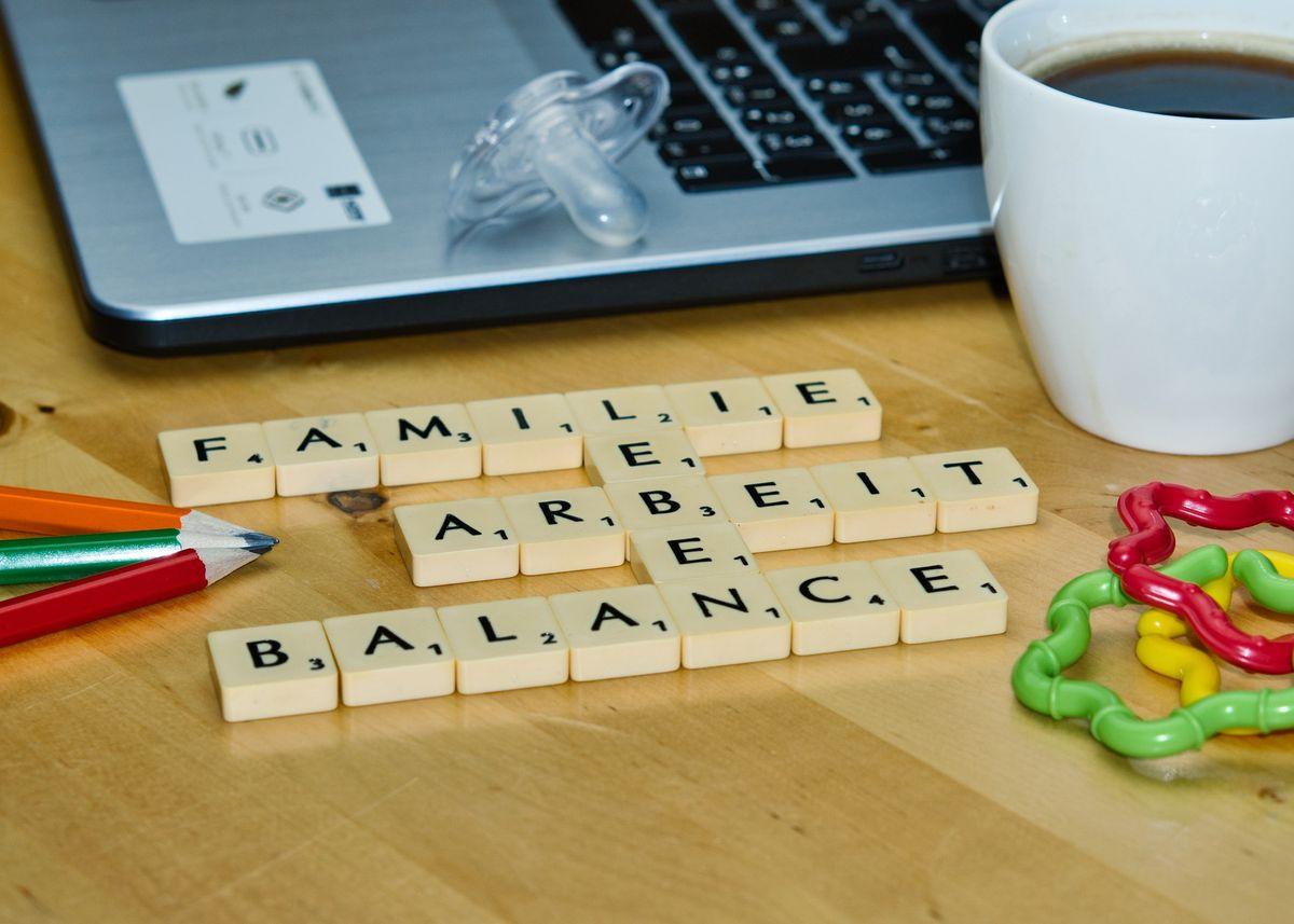 Familienweiterbildung mit Erholungswert