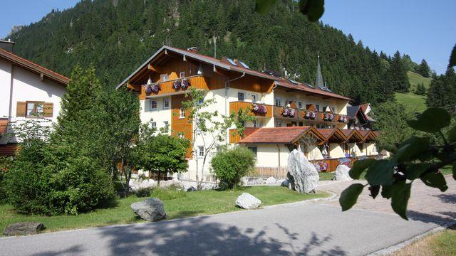 Pfingst - Ochs - Wochen mit Reiten & Outdoor - Spezial 2020