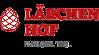 Lärchenhof - Logo