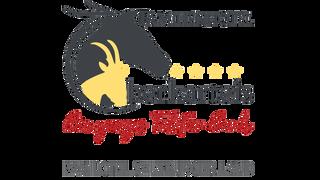 Familienhotel Oberkarteis - Logo