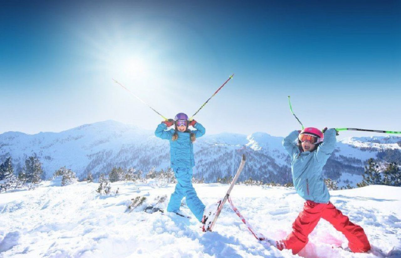 familienangebote-ski-amadé-familotel-österreich.jpg