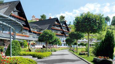 Dollenberg-Schnuppern